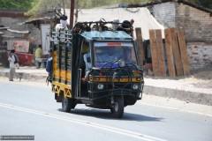 2011-03-23-India-371-Fatehpur-Sikri