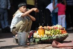 2011-03-23-India-415-Fatehpur-Sikri