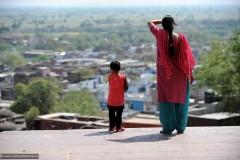 2011-03-23-India-423-Fatehpur-Sikri