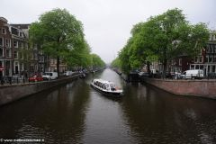 2014-04-30-Amsterdam-007
