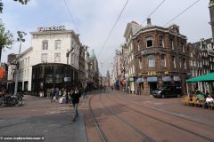 2014-04-30-Amsterdam-011