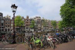 2014-04-30-Amsterdam-021