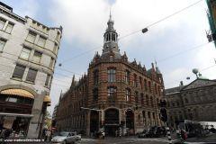 2014-04-30-Amsterdam-024