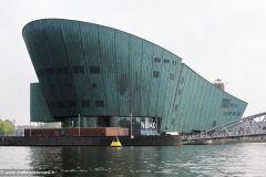 2014-04-30-Amsterdam-069