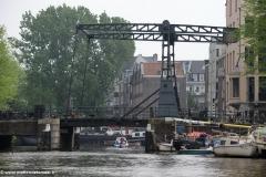 2014-04-30-Amsterdam-083