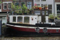 2014-04-30-Amsterdam-087