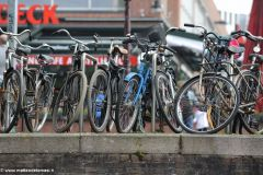 2014-04-30-Amsterdam-099
