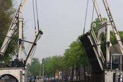 2014-04-30-Amsterdam-105