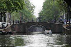 2014-04-30-Amsterdam-110