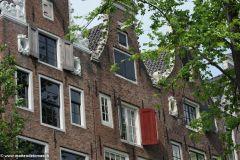 2014-04-30-Amsterdam-114