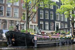 2014-04-30-Amsterdam-125