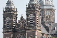 2014-04-30-Amsterdam-150