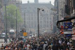2014-04-30-Amsterdam-158