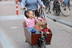 2014-04-30-Amsterdam-197
