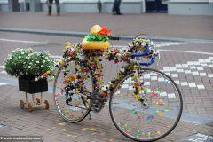 2014-04-30-Amsterdam-200