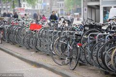 2014-04-30-Amsterdam-219