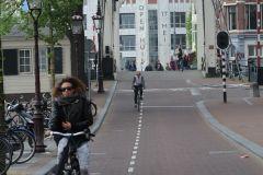 2014-04-30-Amsterdam-228