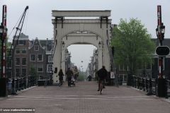 2014-04-30-Amsterdam-230
