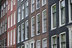 2014-04-30-Amsterdam-237