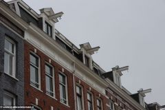 2014-05-01-Amsterdam-394