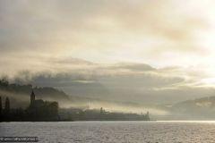 2011-10-12-Switzerland-002-Brienz