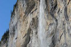 2011-10-12-Switzerland-009-Lauterbrunnen