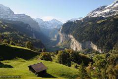 2011-10-12-Switzerland-027-Lauterbrunnen