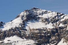 2011-10-12-Switzerland-037