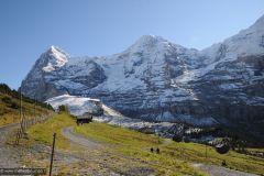 2011-10-12-Switzerland-040-Jungfraujoch