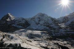 2011-10-12-Switzerland-053-Jungfraujoch