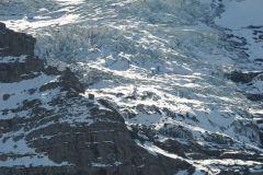 2011-10-12-Switzerland-054-Jungfraujoch