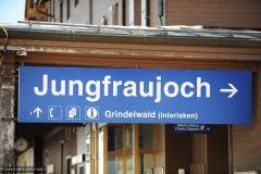 2011-10-12-Switzerland-057-Jungfraujoch