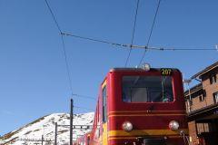 2011-10-12-Switzerland-062-Jungfraujoch