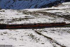 2011-10-12-Switzerland-064-Jungfraujoch