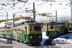 2011-10-12-Switzerland-066-Jungfraujoch