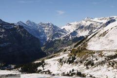 2011-10-12-Switzerland-070-Jungfraujoch