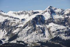 2011-10-12-Switzerland-074-Jungfraujoch