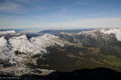 2011-10-12-Switzerland-077-Jungfraujoch