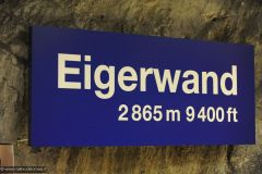 2011-10-12-Switzerland-080-Jungfraujoch