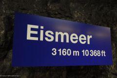 2011-10-12-Switzerland-081-Jungfraujoch
