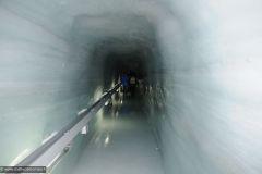 2011-10-12-Switzerland-084-Jungfraujoch