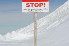 2011-10-12-Switzerland-099-Jungfraujoch