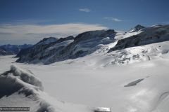 2011-10-12-Switzerland-102-Jungfraujoch