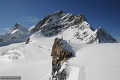 2011-10-12-Switzerland-103-Jungfraujoch