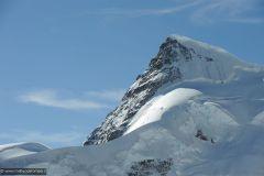 2011-10-12-Switzerland-104-Jungfraujoch