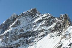 2011-10-12-Switzerland-105-Jungfraujoch