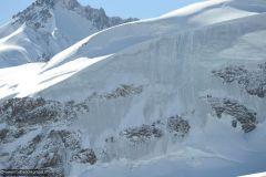 2011-10-12-Switzerland-106-Jungfraujoch