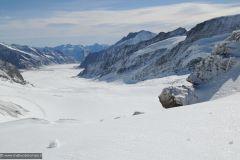 2011-10-12-Switzerland-113-Jungfraujoch