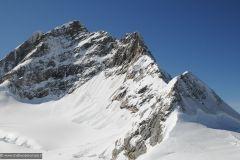 2011-10-12-Switzerland-115-Jungfraujoch