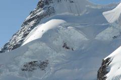 2011-10-12-Switzerland-116-Jungfraujoch